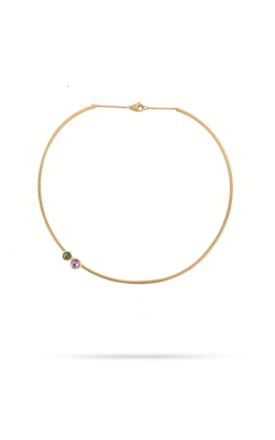 Marco Bicego Color Necklace CB2079-MIX186-Y product image