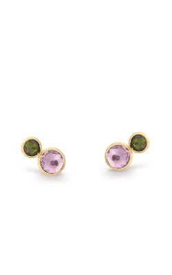 Marco Bicego Jaipur Color Earrings OB1518-MIX186-Y product image