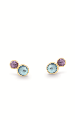 Marco Bicego Jaipur Color Earrings OB1518-MIX52-Y product image