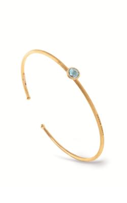 Marco Bicego Jaipur Color Bracelet SB85-TP01-Y product image