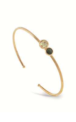 Marco Bicego Jaipur Color Bracelet SB83-MIX175-Y product image