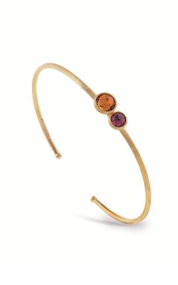 Marco Bicego Jaipur Color Bracelet SB83-MIX164-Y product image