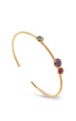 Marco Bicego Jaipur Color Bracelet SB84-MIX217-Y product image