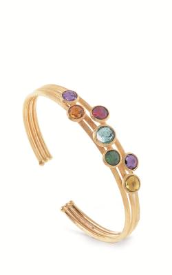 Marco Bicego Jaipur Color Bracelet SB87-MIX01-Y product image