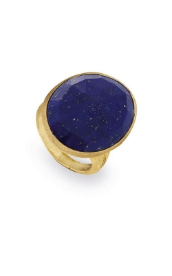 Marco Bicego Lunaria Fashion Ring AB564-LP product image