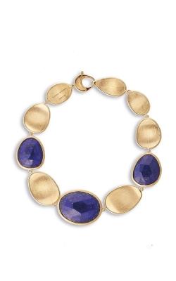 Marco Bicego Lunaria Bracelet BB1914-LP product image