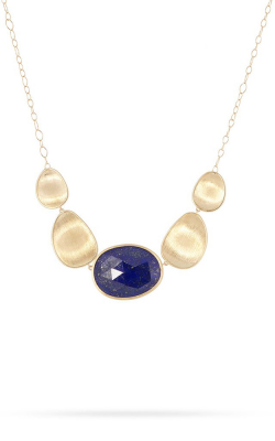 Marco Bicego Lunaria Necklace CB1877-LP product image