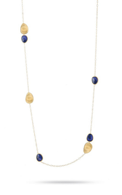 Marco Bicego Lunaria Necklace CB1982-LP-Y product image