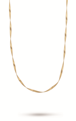 Marco Bicego Marrakech Necklace CG726-Y product image