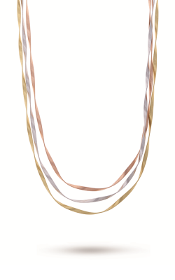 Marco Bicego Marrakech Necklace CG727-3C product image