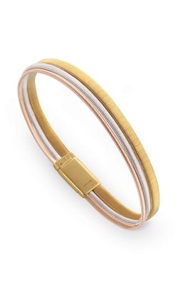 Marco Bicego Masai Bracelet BG722 3C 01 product image