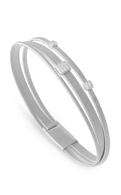 Marco Bicego Masai Bracelet BG728 B W product image