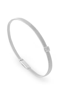 Marco Bicego Masai Bracelet BG731 B W 01 product image
