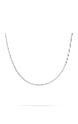 Marco Bicego Masai Necklace CG731 B W 01 product image