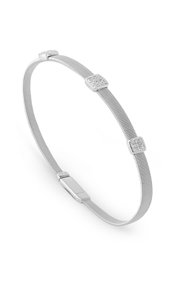 Marco Bicego Masai Bracelet BG731 B2 W 01 product image