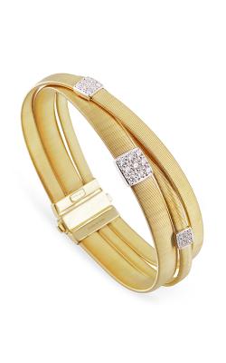 Marco Bicego Masai Bracelet BG733 B1 YW M5 product image