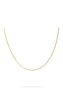 Marco Bicego Masai Necklace CG730 B YW M5 product image