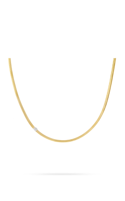 Marco Bicego Masai Necklace CG731 B YW M5 product image