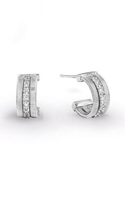 Marco Bicego Goa Earrings OG328 B W 01 product image