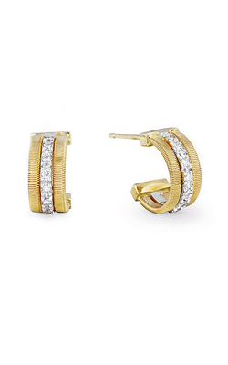 Marco Bicego Goa Earrings OG328 B YW M5 product image