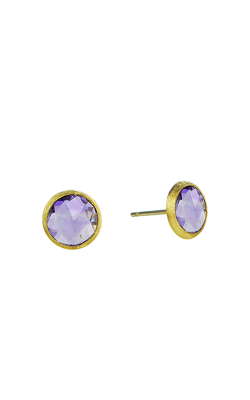 Marco Bicego Jaipur Color Earrings  OB957 AL01  product image