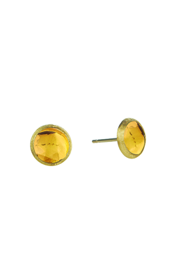 Marco Bicego Jaipur Color Earrings  OB957 QG01 product image