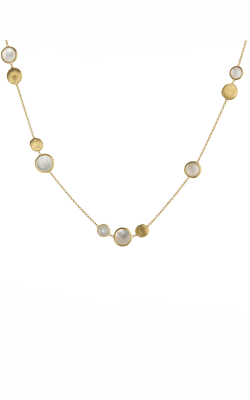 Marco Bicego Jaipur Resort Necklace  CB1485 MPW product image