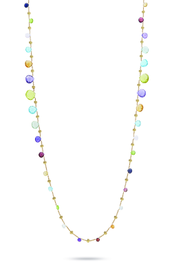 Marco Bicego Paradise Necklace CB1871MIX01Y product image