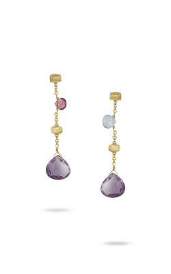 Marco Bicego Paradise Earrings OB1430 MIX01 Y product image