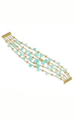 Marco Bicego Paradise Aquamarine Bracelet BB2010 AQ01 product image
