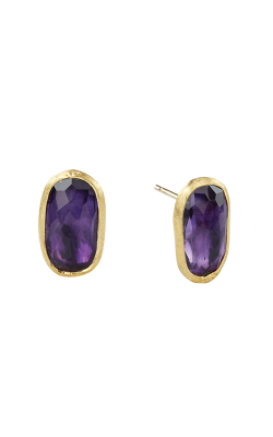 Marco Bicego Murano Color Earrings OB1262 AT01 Y LI product image