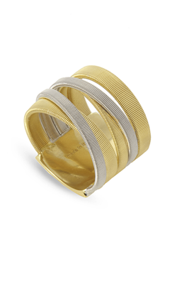 Marco Bicego Masai Fashion Ring AG331 YW01 product image