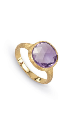 Marco Bicego Jaipur Fashion Ring AB449-AL01 product image