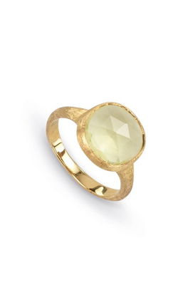 Marco Bicego Jaipur Fashion Ring AB449-LC01 product image