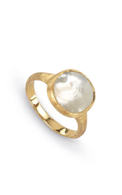 Marco Bicego Jaipur Fashion Ring AB449-MPW product image