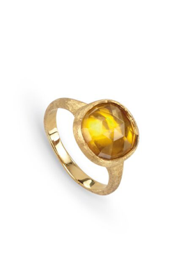 Marco Bicego Jaipur Fashion Ring AB449-QG01 product image