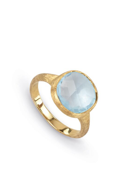 Marco Bicego Jaipur Fashion Ring AB449-TP01 product image