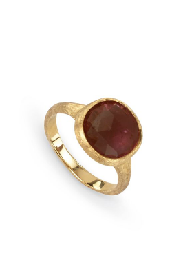 Marco Bicego Jaipur Fashion ring AB449-TR01 product image