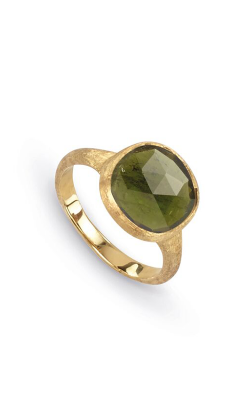 Marco Bicego Jaipur Fashion Ring AB449-TV01 product image