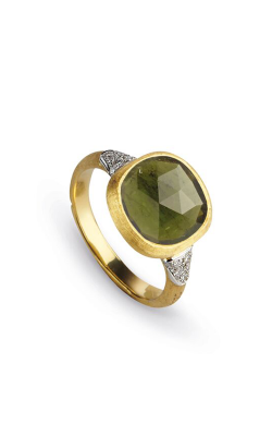 Marco Bicego Jaipur Fashion Ring AB449-B-TV01 product image