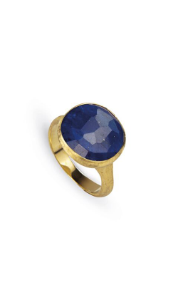 Marco Bicego Jaipur Color Fashion Ring AB450-LP01 product image