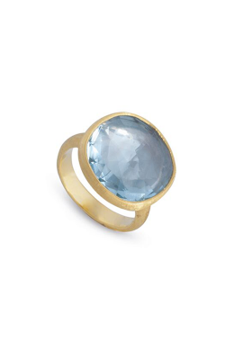 Marco Bicego Jaipur Color Fashion Ring AB451-TP01 product image