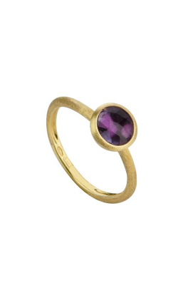 Marco Bicego Jaipur Color Fashion Ring AB471-AT01 product image