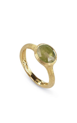 Marco Bicego Siviglia Sapphire Fashion ring AB489-ZV01-Y product image