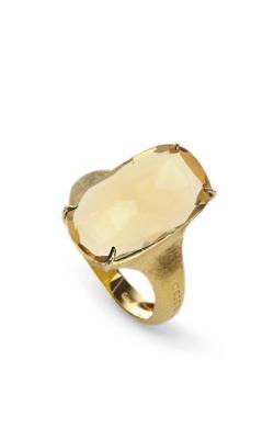 Marco Bicego Murano Fashion ring AB504-QG01 product image