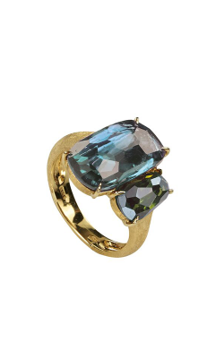 Marco Bicego Murano Ring AB506-MIX206-Y product image