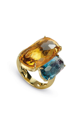 Marco Bicego Murano Fashion ring AB507-MIX112-Y product image
