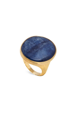 Marco Bicego Master Pieces Fashion ring AB526-CI01 product image
