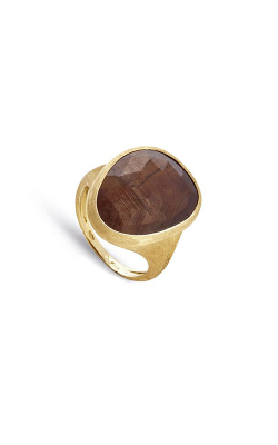 Marco Bicego Master Pieces Fashion ring AB526-ZMA01 product image