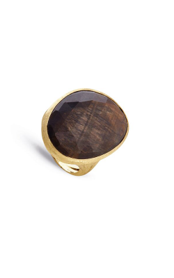 Marco Bicego Master Pieces Ring AB526-ZMA02 product image